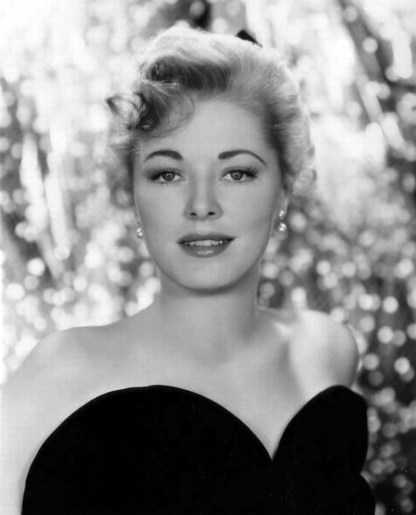 Image result for ELEANOR PARKER