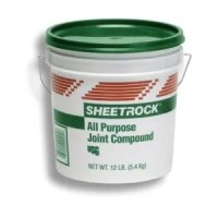Drywall Joint Compound