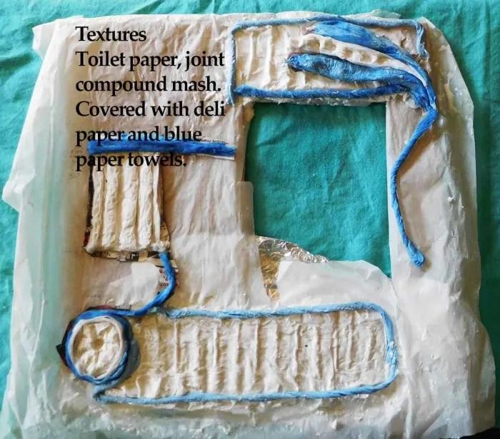 blue-paper-mask-ect-011-for-joni