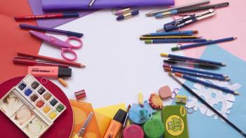 Permalink to: Pre-school & Childcare