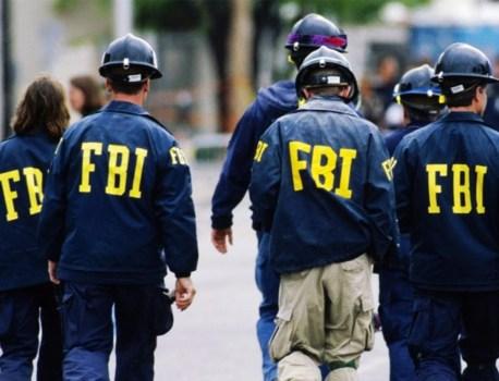 A la suite d'une opération d'espionnage «stupéfiante», la Russie a piraté le système de communication du FBI