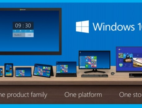 Acheter un portable Windows ? 5 fonctions indispensables pour son prochain ordinateur