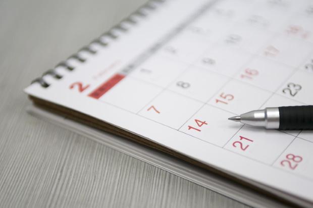 Agenda : les événements IT à ne pas manquer en octobre, novembre et décembre 2019