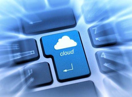 Analyse : le cloud a besoin d'une base de données moderne, et les données modernes ont besoin du cloud