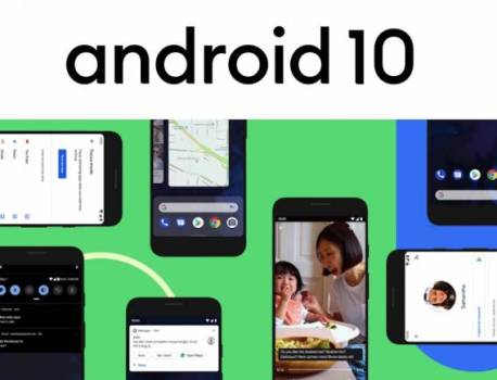 Android 10: All the new features, improvements you need to know