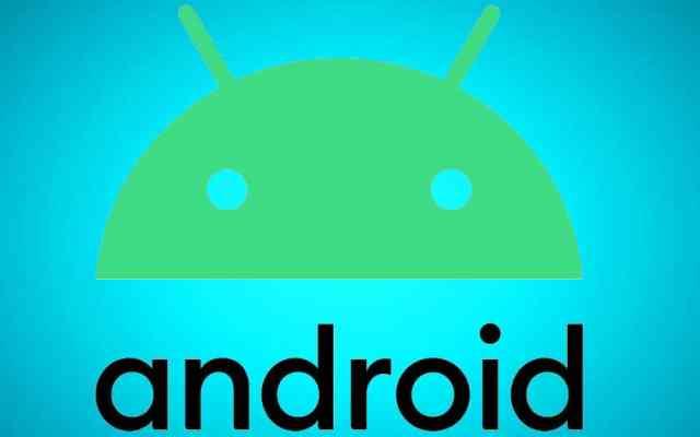 android 10 enregistrement audio vidéo écran