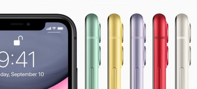 Apple iPhone 11 upgrade: the good, the bad and the ugly