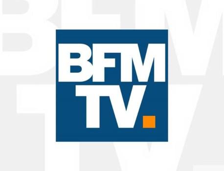 Après Free, Orange s'apprête à ne plus diffuser BFMTV