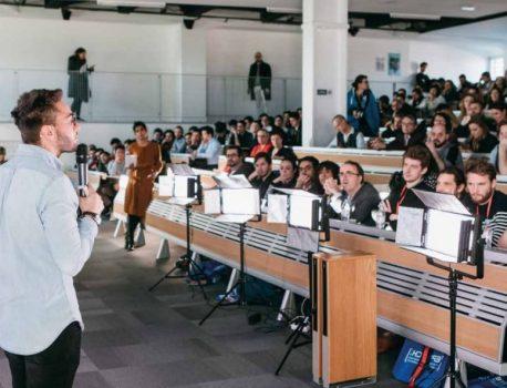 Avec Epitech Digital, l'école informatique vise les métiers du digital