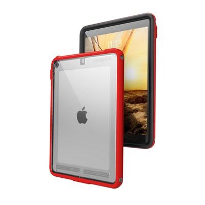 RED Catalyst Waterproof iPad Air 10.5