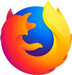 Firefox 69 for Mac Brings Default Tracking Protection and Performance Improvements