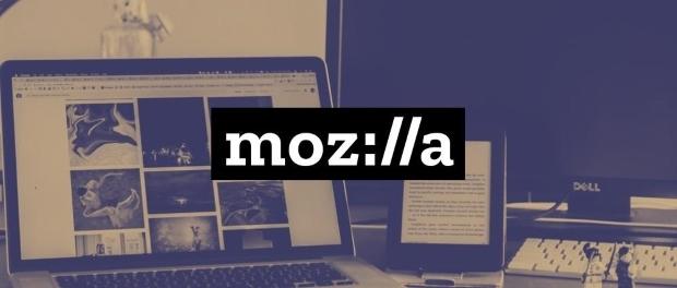 Firefox pour macOS bientôt trois fois moins énergivore