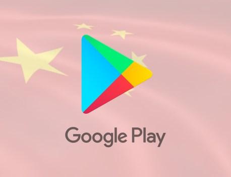 Google supprime 50 applications du Play Store, sans raison