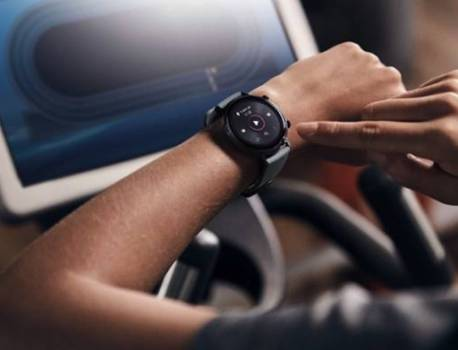 Huawei Watch GT 2 launched, ready with more sports modes