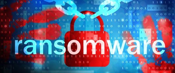 La fin du ransomware n�a pas sonné (et 4 conseils pour les éviter)