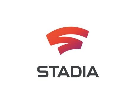 Les utilisateurs d'Android TV devraient profiter de Stadia… en 2020