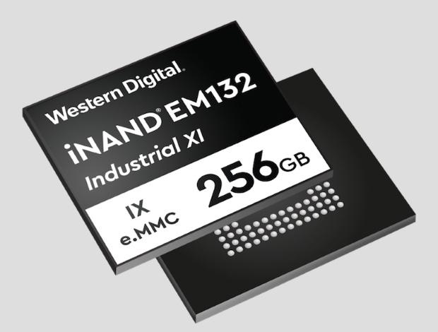 Nouveau : des cartes SD dédiées à l'IoT
