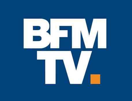 Orange a trouvé un accord avec Altice pour diffuser BFM TV et RMC Découverte