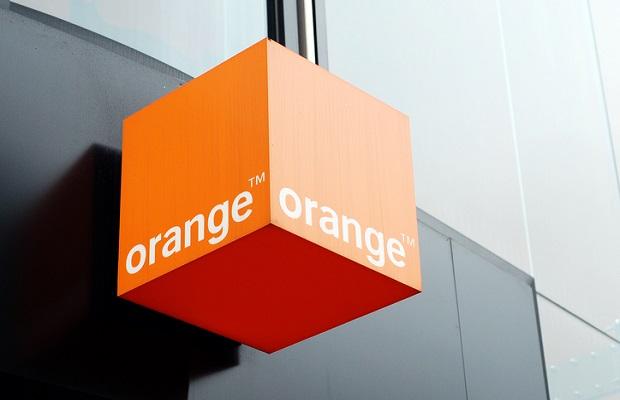 Orange passe à la vitesse supérieure dans les RIP avec Altitude Infrastructures