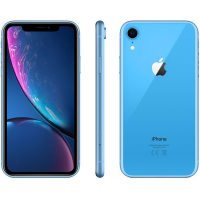 Où acheter un iPhone XR au meilleur prix en 2019? Guide