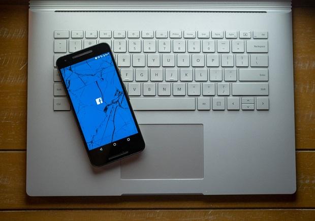 """""""Projet Voldemort"""": comment Facebook s'en est pris à Snapchat, étape par étape"""