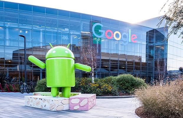 Quand est-ce qu'Android 10 débarque sur mon smartphone ?