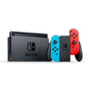 Que retenir du Nintendo Direct de cette nuit?