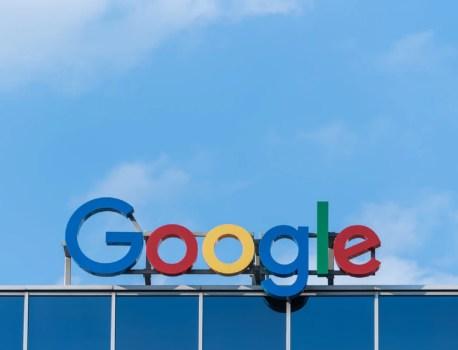 RGPD: le navigateur Brave accuse Google d'enfreindre le règlement européen