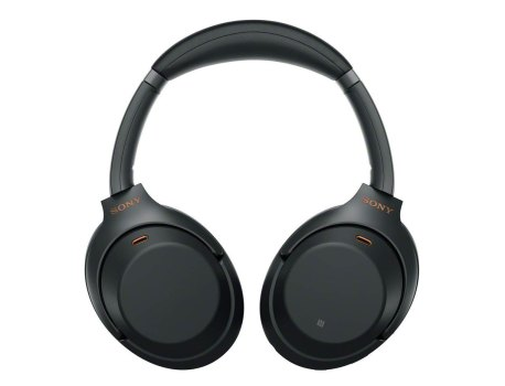 Sony WH-1000XM3 pas cher: où en acheter au meilleur prix?