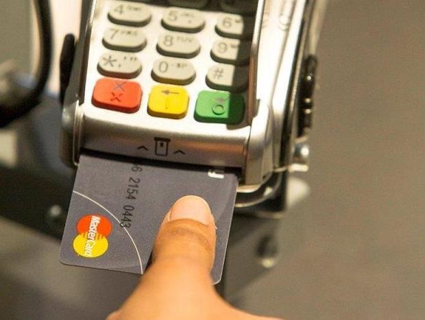Une banque allemande perd 1,5 million d'euros à cause de cartes clonées