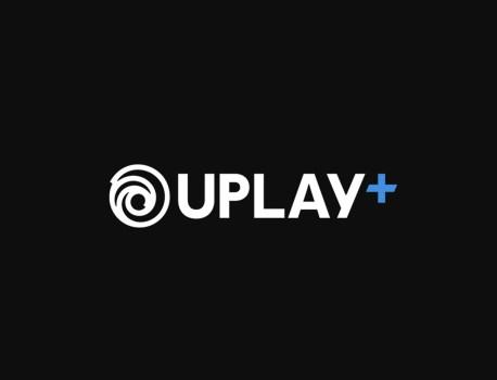 Voilà comment essayer, dès maintenant (et gratuitement), le service Ubisoft Uplay+