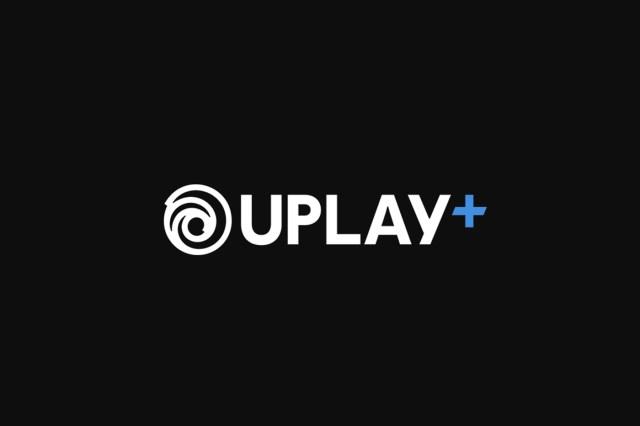 UPlay-Plus
