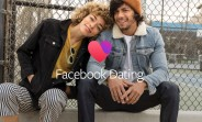Facebook Dating is official, launching in 20 countries