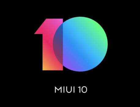Xiaomi MIUI 10 to disable all ads with one-click button