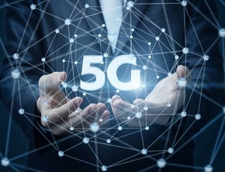 5G : l'Union européenne s'inquiète de la sécurité des réseaux