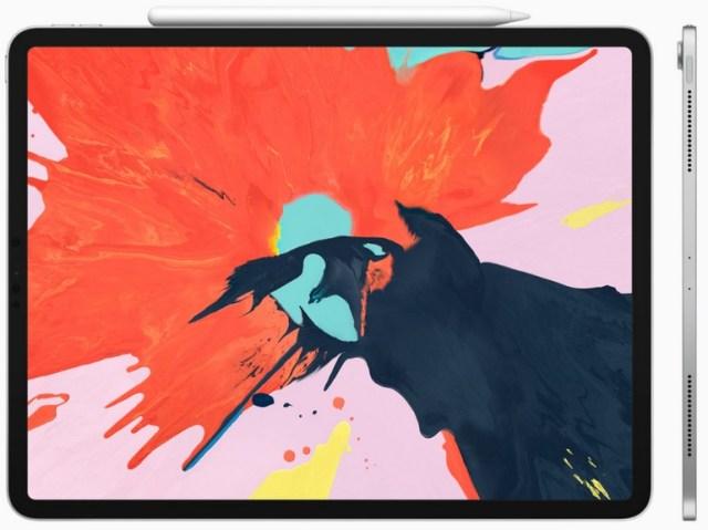 Adobe s�apprêterait à dévoiler une version iPad d�Illustrator