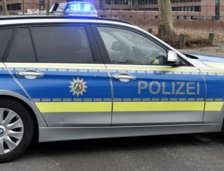 Allemagne : au moins deux morts dans une fusillade en pleine rue à Halle, près de Leipzig – BFMTV.COM