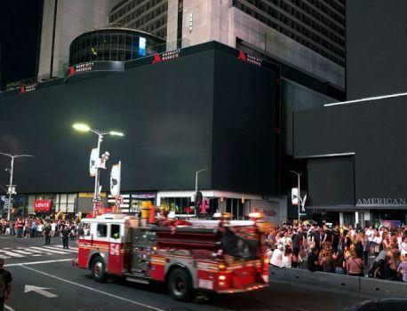 Au moins 4 personnes abattues lors d'une fusillade à New York – La Provence