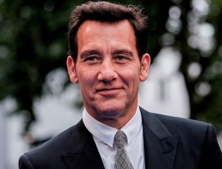 Clive Owen Joins Upcoming Apple TV+ Series 'Lisey's Story' With Julianne Moore