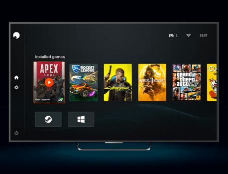 Cloud gaming : Blade lève 30 millions d'euros et dévoile ses nouvelles offres