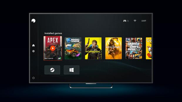 Cloud gaming : Blade lève 30 millions d�euros et dévoile ses nouvelles offres