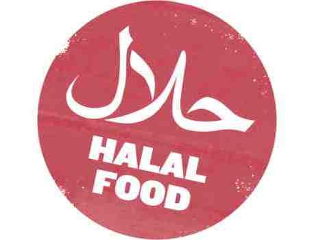 De la blockchain pour l'authentification des aliments halal