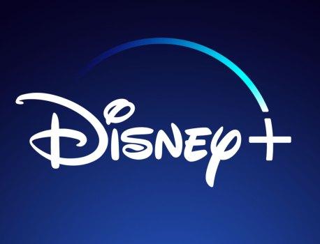 Disney+ veut vous payer pour regarder des films Disney