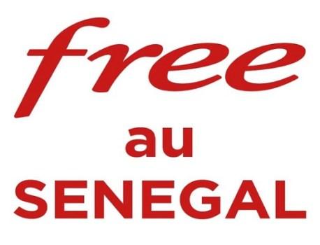 Free se lance sur le marché sénégalais, jusque-là chasse gardée d'Orange