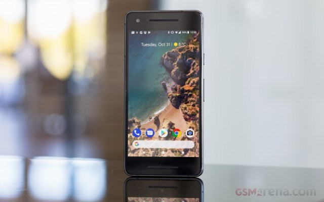 Google finds security flaw in Pixel, Samsung, Huawei, Xiaomi and other phones