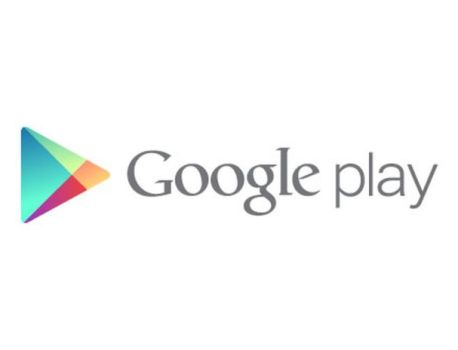 """Google now restricts """"predatory"""" loan apps from the Play Store"""