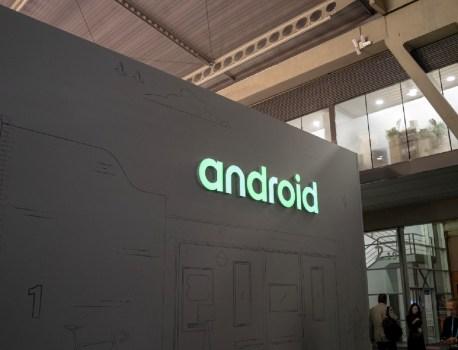Google voudrait certifier les smartphones optimisés pour les jeux vidéo