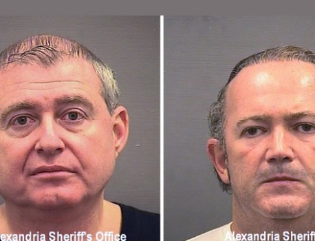 Impeachment: Deux associés de l'avocat de Trump arrêtés en tentant de quitter les Etats-Unis – 20 Minutes