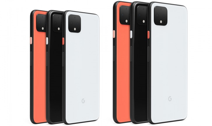 Insiders are predicting that Pixel 4 shipments will top the Pixel 3 numbers