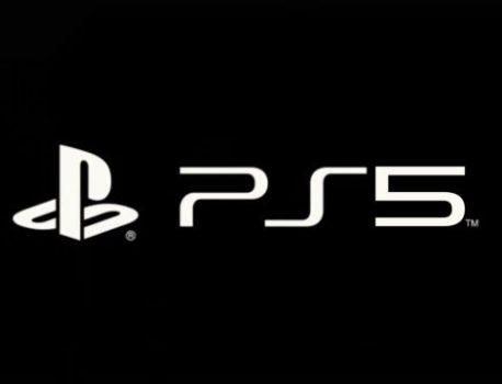 La sortie de la PS5 confirmée pour fin 2020